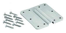 10151 - CABLE ENTRY PLATE