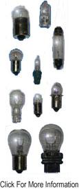 14676-bulbs.jpg