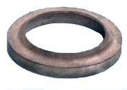 CP PRODUCTS CLOSET FLANGE SEAL