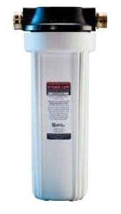 Hydro Life Exterior Water Filter