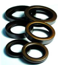 REPLACEMENT GREASE SEALS, OIL SEALS, AND WEAR SLEEVES