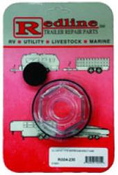 COMPLETE OIL CAP KITS