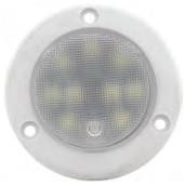 19592 - LED 3
