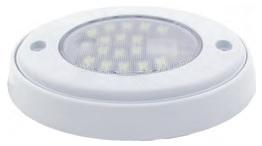 19593 - LED 5