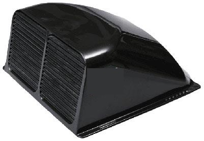 14 inch x 14 inch exterior vent cover