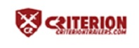 www.criteriontrailers.com