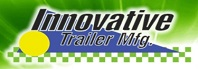 Innovative Trailer Mfg.