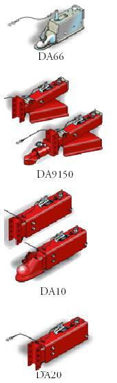 demco-brake-actuators.JPG