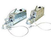 hydralic-brake-actuator.jpg