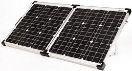 GO POWER PORTABLE SOLAR KITS 40 Watt  (TJ14414)
