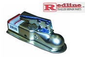 redline straight tongue coupler.jpg