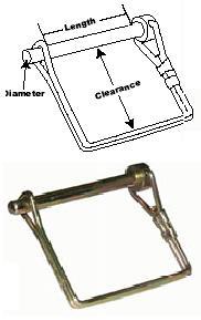 snapper-pins.JPG