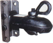 wallace forge 2 adjustable tongue couplers.jpg