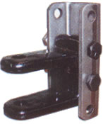 wallace forge 34 adjustable clevis.jpg